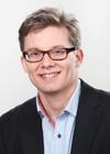 Jussi-Pekka Kuivala