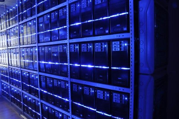 data_center_cooling