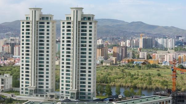 mongolia-ulan-bataar