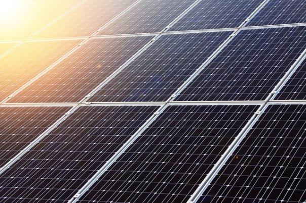 solar-pv