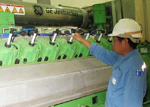 tbec-generator