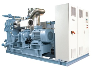 Chiller_and_Heat_Pump